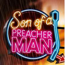 Son-of-a-preacher-man-1493669663