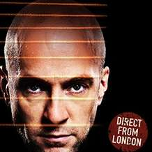 Derren-brown-1495957155