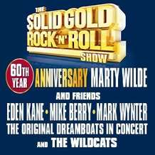 The-solid-gold-rock-n-roll-show-1496001001