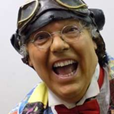 Roy-chubby-brown-1496001183