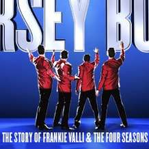 Jersey-boys-post-show-party-1496002238
