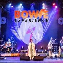 Bowie-experience-1496003531