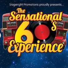 The-sensational-60-s-experience-1496003849