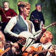The-story-of-the-dubliners-1496004245