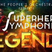 Legends-superhero-symphonies-1498225769