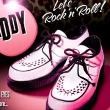 Showaddywaddy-1501059458