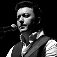 The-johnny-cash-roadshow-1506022053