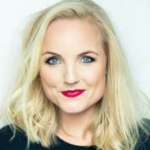Kerry-ellis-1511123305