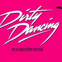 Dirty-dancing-1515445776