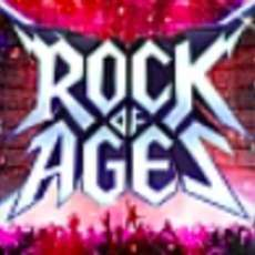 Rock-of-ages-1515445982