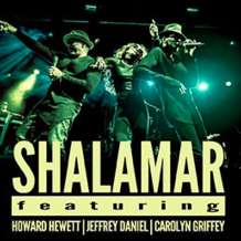 Shalamar-1519596384