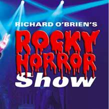 The-rocky-horror-show-1533833964