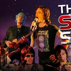 The-rolling-stones-story-1535700501