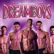 The-dreamboys-1536338124