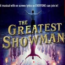 Sing-a-long-a-the-greatest-showman-1538855738