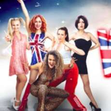 Wannabe-the-spice-girls-show-1539861454