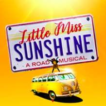 Little-miss-sunshine-1540888823