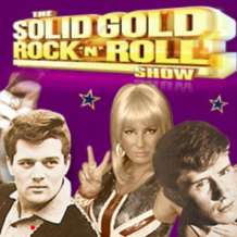 The-solid-gold-rock-n-roll-show-1546809905