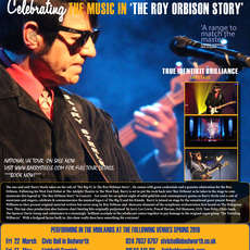 Barry-steele-and-friends-the-roy-orbison-story-1549444520