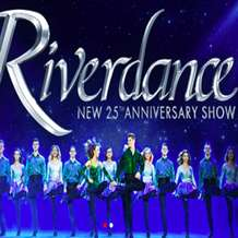 Riverdance-the-new-25th-anniversary-show-1552408633