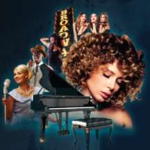 Carole-the-music-of-carole-king-1553764818