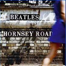The-beatles-hornsey-road-with-mark-lewisohn-1559811876
