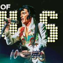 One-night-of-elvis-lee-memphis-king-1559812222