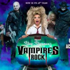 Steve-steinman-s-vampires-rock-ghost-train-1564475928