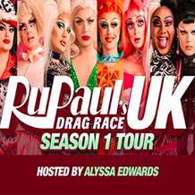 Rupaul-s-drag-race-1568230430