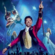Sing-a-long-a-the-greatest-showman-1570386592