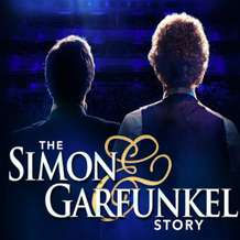 The-simon-garfunkel-story-1570386848