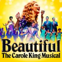 Beautiful-the-carole-king-musical-1574092160