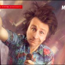 Milton-jones-in-milton-impossible-1575463036