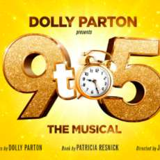 9-to-5-the-musical-1579881887