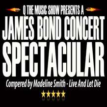 The-james-bond-concert-spectacular-1581608926
