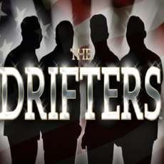 The-drifters-1581609042