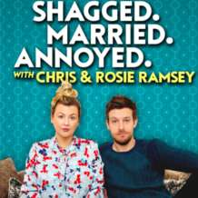 Shagged-married-annoyed-podcast-1582926910