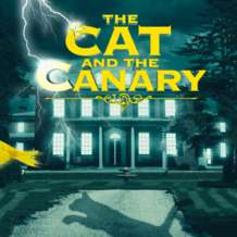 The-cat-and-the-canary-1586292196