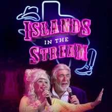 Islands-in-the-stream-1595195805