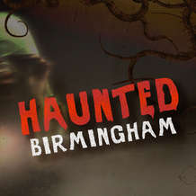 Walk-in-haunted-birmingham-1571299445