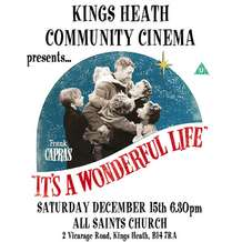 It-s-a-wonderful-life-1946-kings-heath-community-cinema-christmas-screening-1354633003