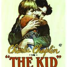 Charlie-chaplin-s-the-kid-1368866495