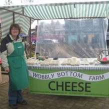 Kings-heath-farmers-market-1470383404