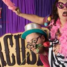 Valentines-day-couples-circus-workshop-1517326019
