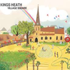 Kings-heath-farmers-market-1576401499