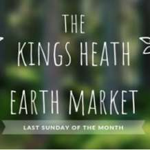 The-kings-heath-earth-market-1581368854