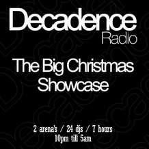 Decadence-radio-christmas-showcase-1476905708
