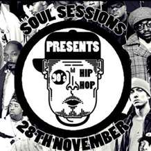 Soul-sessions-presents-90-s-hip-hop-1479246171