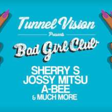 Tunnel-vision-bad-girl-club-1504428269