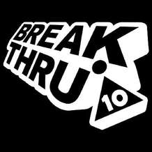Break-thru-1514450966